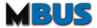 mbus logo
